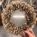AT_bookwreath